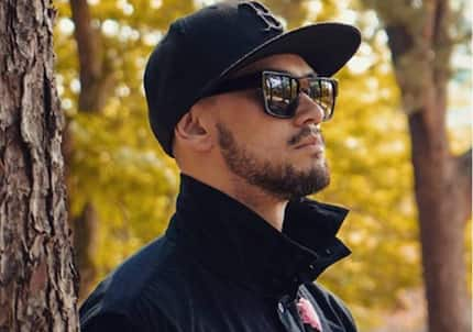 Billy Crawford gets rushed to the hospital; photo of his condition worries netizens