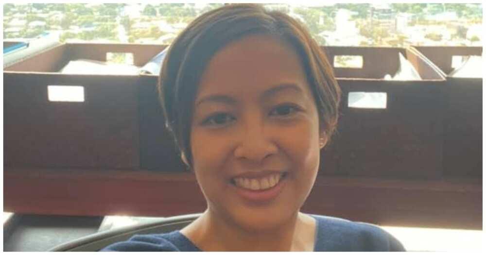"""Mayor Abby Binay kaugnay sa viral vaccine video sa Makati: """"It was human error"""""""