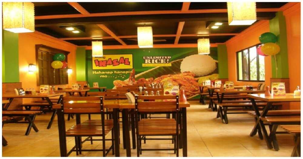Mang Inasal, naglabas na ng pahayag ukol sa reklamo laban sa kanilang manager