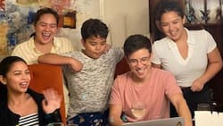 Arjo Atayde bravely admits that he almost quitted showbiz this year