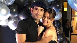 """Bea Alonzo on relationship with Gerald Anderson: """"para akong na-scam"""""""