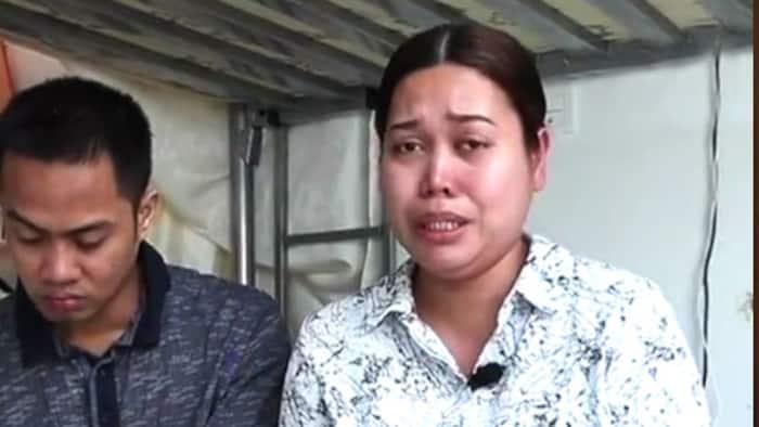 'Maniwala sa goodness!' Banyaga, binayaran buong Php750K na hospital bill ng Pinoy twins