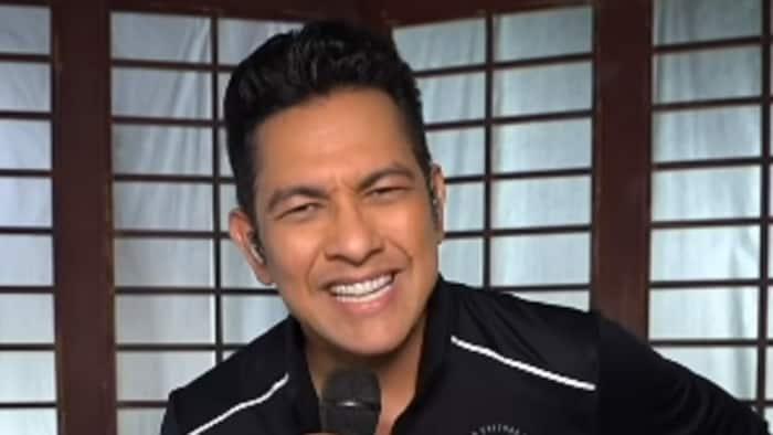 "Gary Valenciano asks for prayers: ""major decisions I need to make"""