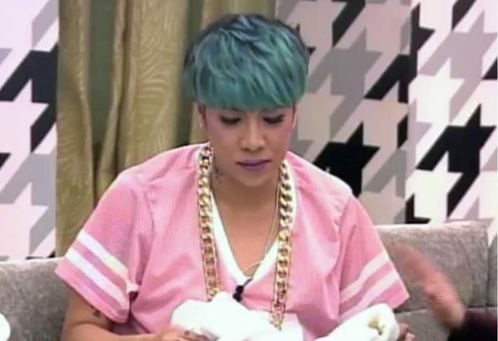 Vice Ganda admits Aga Muhlach plays big role in his relationship with Ion Perez