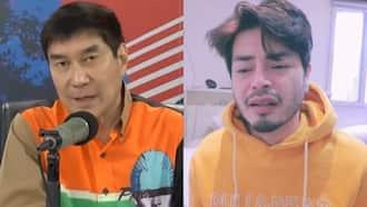 """Steven Basil, humingi ng tawad sa Raffy Tulfo in Action dahil sa """"copyright complaint"""""""