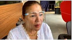 Donya sa Cebu na nag-viral, nilinaw ang tungkol sa viral na chicken cordon bleu
