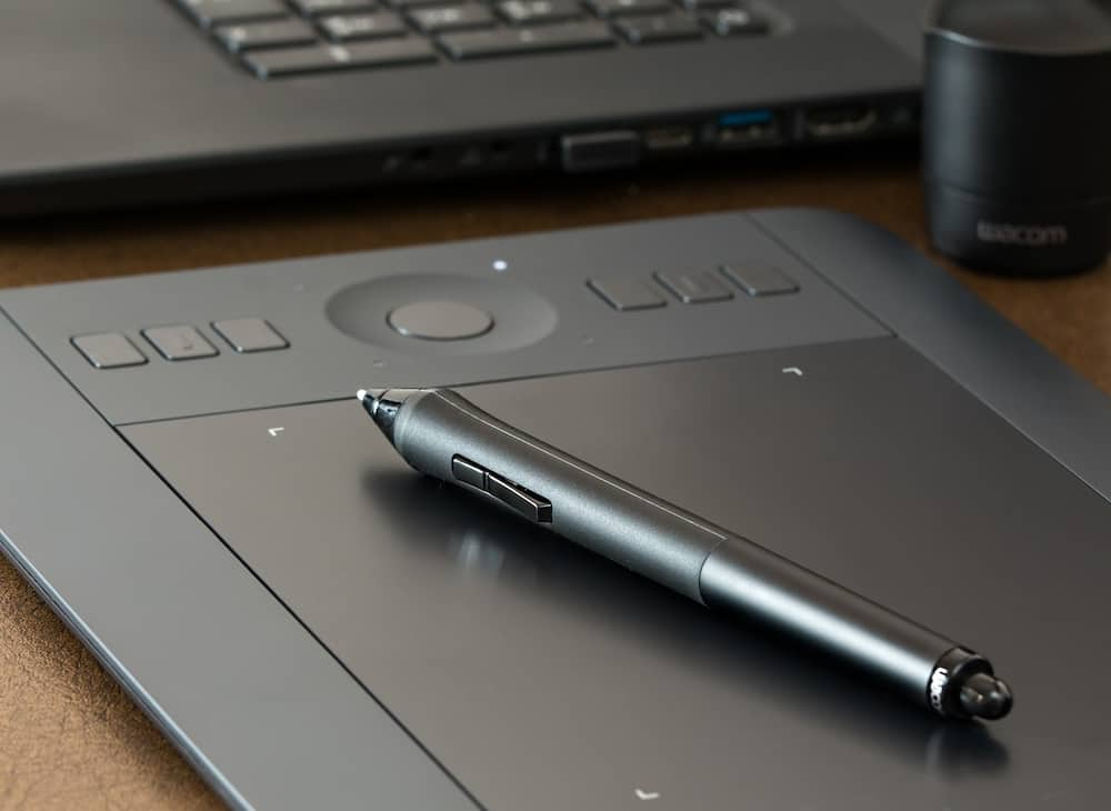 Drawing tablet Philippines