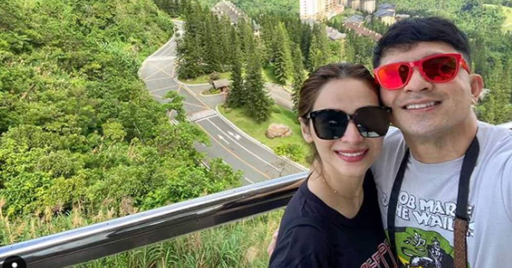 Jennylyn Mercado airs frustration over people who comment on physical looks upon meeting