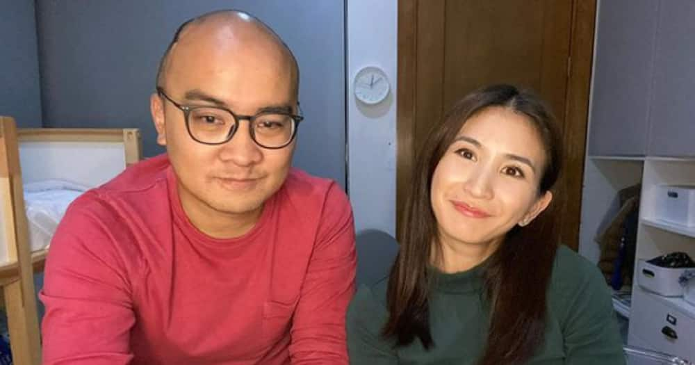 Exclusive: Rica Peralejo gets frank on how her family treats their kasambahay
