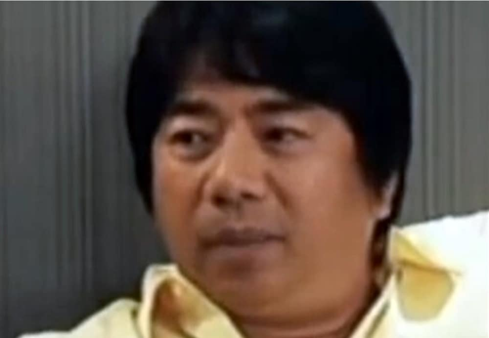 Willie Revillame tries to prank a lucky winner on 'Tutok to Win'