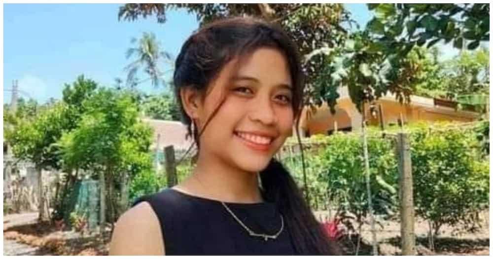 Nag-viral na 17-anyos na nakapagpatayo na ng bahay, may sariling sari-sari store na