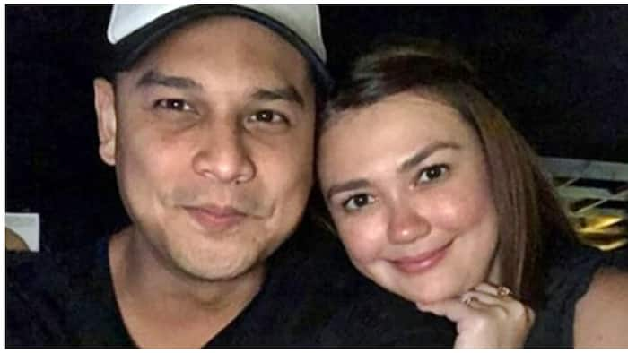 Angelica Panganiban's post with Cholo Barretto sparks speculations