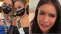 Rabiya Mateo prays for stronger spirit, tougher heart; Miss India shows support
