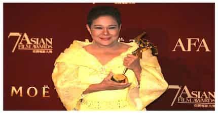 Nora Aunor, hindi na naman napasali sa bagong listahan ng National Artists