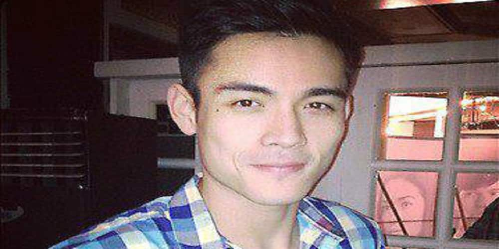 Xian Lim's video paying tribute to relationship with Kim Chiu goes viral