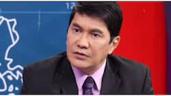 Erwin Tulfo, binuweltahan ng mga bakwit dahil sa pahayag nito ukol sa mga kabayo