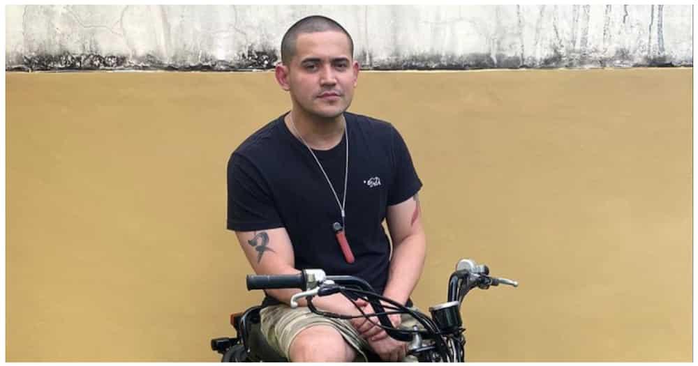 Cristy Fermin, kinumpirmang sina Yen Santos at Paolo Contis ang nasa viral video