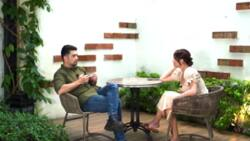 Bea Alonzo thought she would marry and be a mother in her 20s