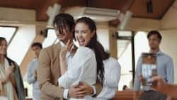 Megan Young, Mikael Daez, finally share wedding video, almost 3 months after tying knot