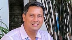 Richard Gomez, tatakbo bilang congressman; nangakong tutulungang maibalik ang ABS-CBN sakaling siya'y manalo