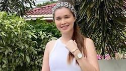 Lalim ng hugot! Sunshine Cruz, may payo para sa mga 'legal wife' at mga 'other woman'