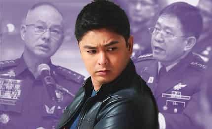 DILG posts new, serious threat to 'Ang Probinsyano' regarding its 'unfair' plot