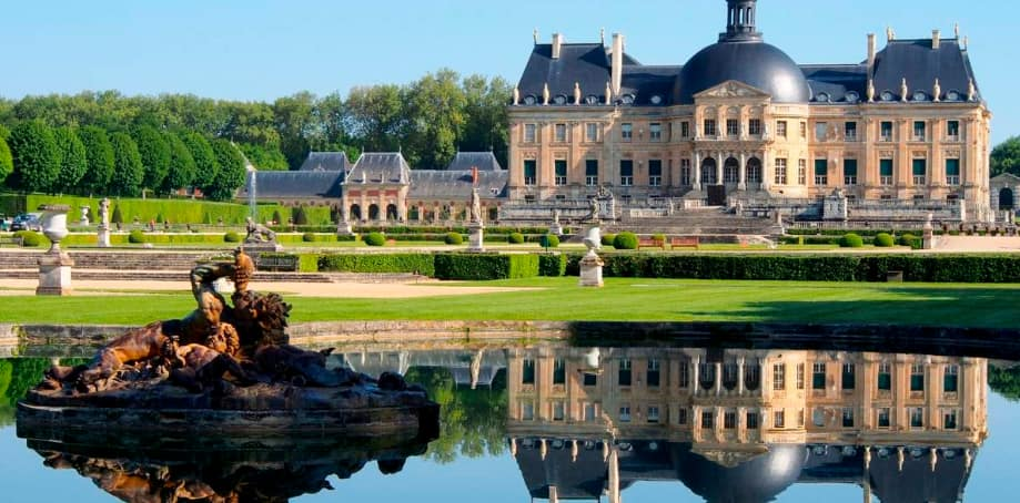 Most expensive wedding venues in the world that you should ...