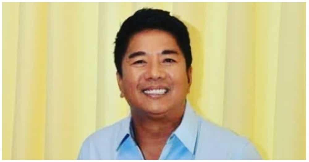 Willie Revillame, mamimigay ng nasa 1,000 tablets para sa online class ng mga estudyante