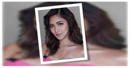 8 Pretty, famous, and fabulous Pinay celebs at ang kanilang lob hairstyles