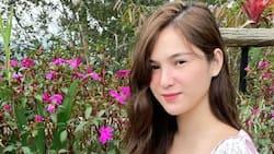 Barbie Imperial, kinagiliwan ng mga netizens sa kanyang Barbie inspired photo