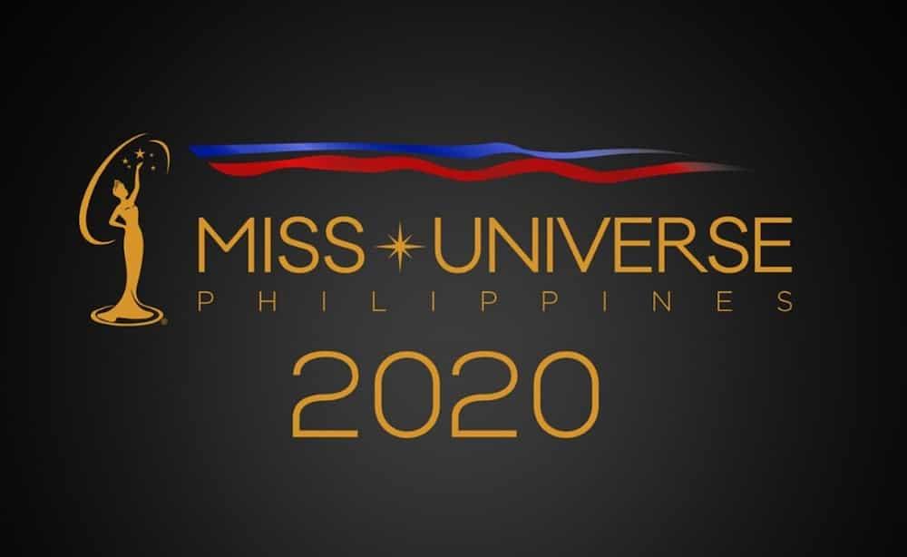 Iloilo, Quezon City, & Parañaque top Missosology's prediction for Miss Universe PH