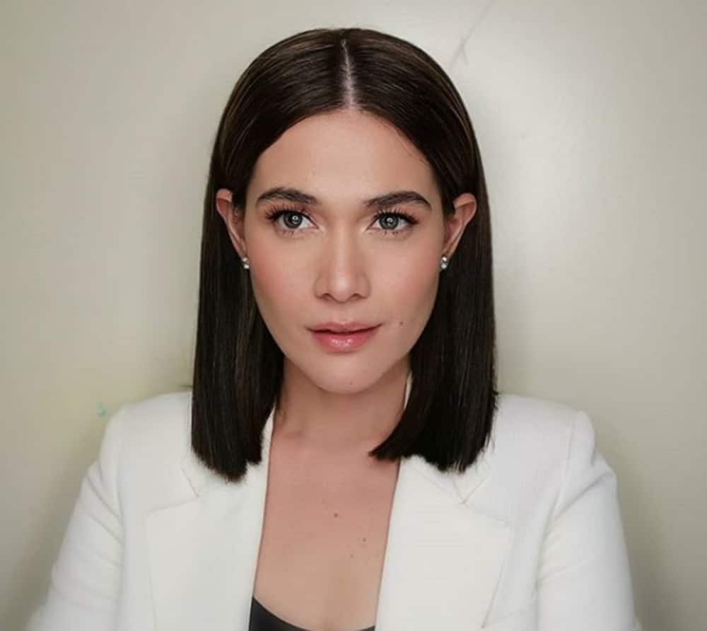 Bea Alonzo reiterates loyalty to ABS-CBN amid claims that she will transfer to TV5