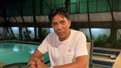 Francis Leo Marcos gets arrested by NBI for alleged violation of Optometry Law