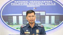 PNP says they are ready to investigate Jim Paredes' video scandal