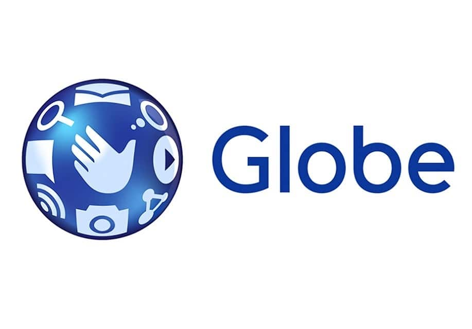How to share points in Globe