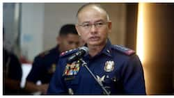 PNP to track 'Bikoy' of viral narco list video and warns about Anti-cybercrime law