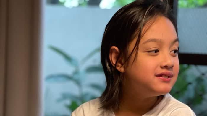 Judy Ann Santos, Ryan Agoncillo share adorable photos of son Lucho on his birthday