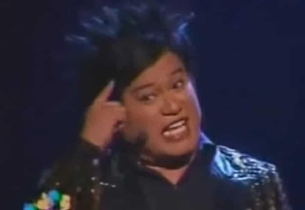 Super Tekla posts last convo with the late comedian Kim Idol