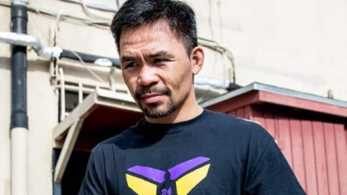 Lolit Solis, napuno na sa kaka-bash ng trolls kay Manny Pacquiao