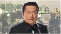 DOLE orders to investigate GMA regarding Eddie Garcia's fatal accident