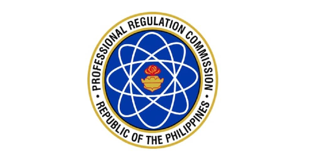 Topnotcher in 2011 nursing boards tops again in 2020 Physician Licensure Exam