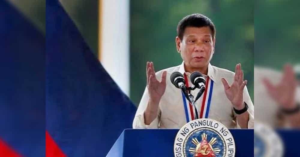 Sept. 13 magsisimula ang klase, ayon sa DepEd; Duterte, inaprubahan na
