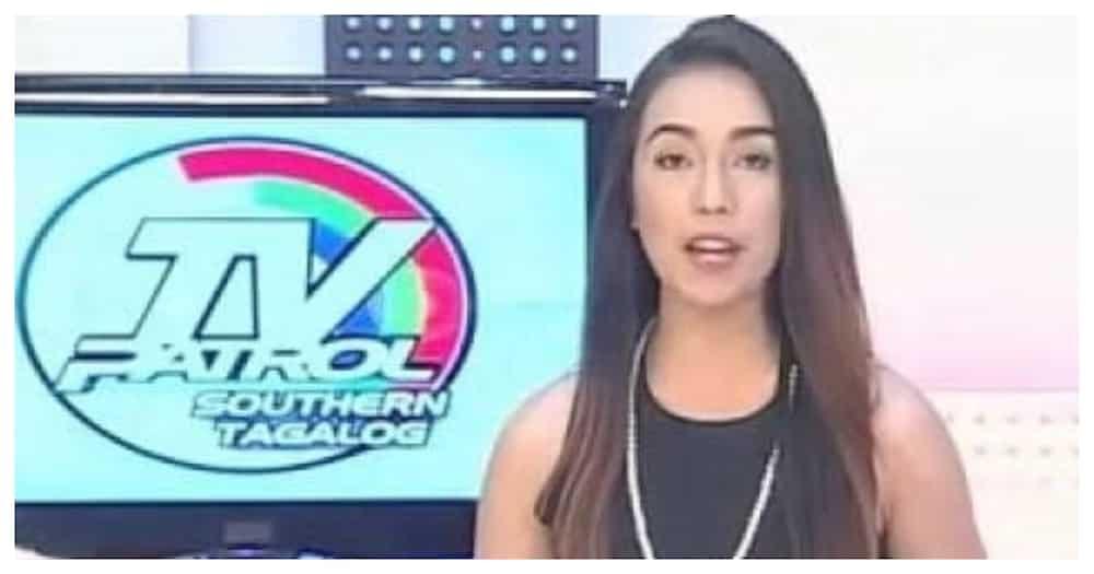 Netizen, ipinaalalang may regional employees din na apektado ng ABS-CBN shutdown