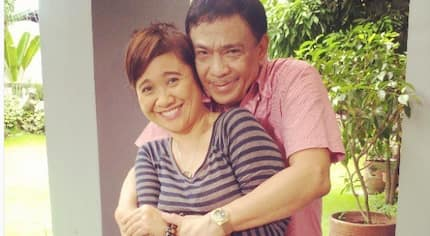 Famous Pinoy movie stars' heartbreaking posts about Rico J Puno's death