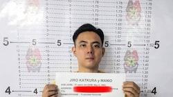 Kamag-anak ni Jiro Manio, idinetalye ang diumano'y nangyari sa dating batang aktor