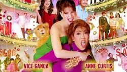 Vice Ganda hints at mind-boggling gross of 'The Mall, The Merrier' after 2 days