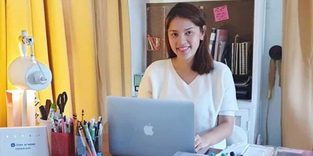 Neri Miranda announces new business venture amid pandemic