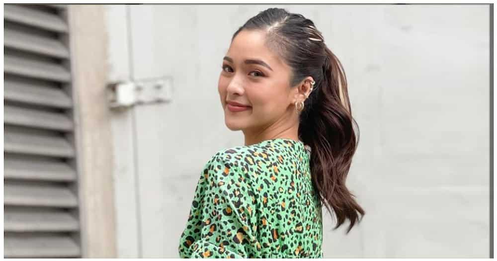 "Kim Chiu clarifies her viral statement on cheating: ""Naging biktima din naman ako"""
