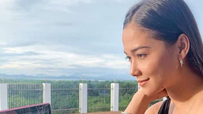 Maja Salvador and sister's new dance video goes viral