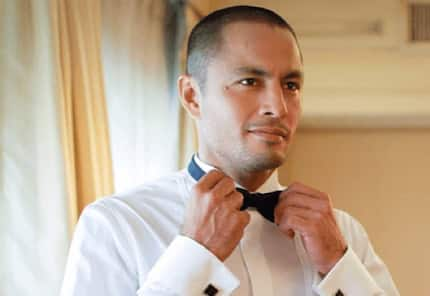 Derek Ramsay bravely airs his side on alleged relationship of ex-GF Angelica Panganiban & Carlo Aquino